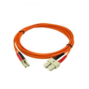 D link NCB FM51O AUHD 06 Multi Mode Fibre Cable price in Hyderabad, telangana, andhra