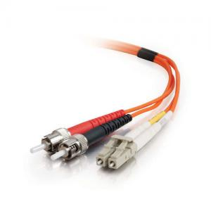 D link NCB FM51O AUHD 12 Multi Mode Fibre Cable price in Hyderabad, telangana, andhra