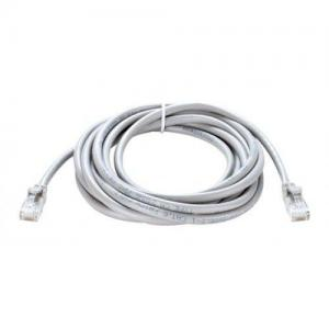 D LINK NCB 5E2PUBLKR 250 2 PAIR CAT5E CABLE price in Hyderabad, telangana, andhra