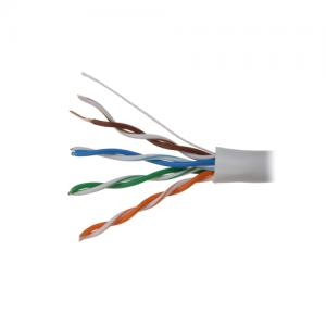 D Link NCB 5EUGRYR 100 Networking Cable price in Hyderabad, telangana, andhra