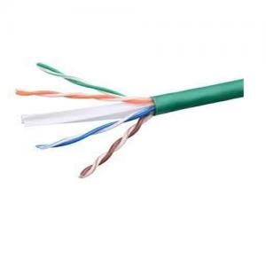 D Link NCB C6UBLUR 305 Networking Cable price in Hyderabad, telangana, andhra