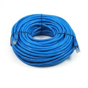D link NCB C6SGRYR 305 Meter CAT6 Networking Cable price in Hyderabad, telangana, andhra