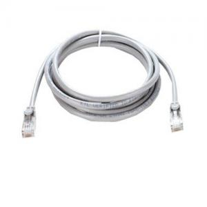 D Link NCB C5EGRYR1 2 Patch Cord price in Hyderabad, telangana, andhra
