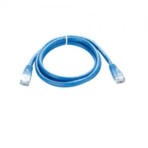 D link NCB C5EBLUR1 1 Patch Cord price in Hyderabad, telangana, andhra