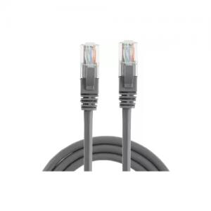 D Link Ncb C6ublur1 2 Network Cable price in Hyderabad, telangana, andhra