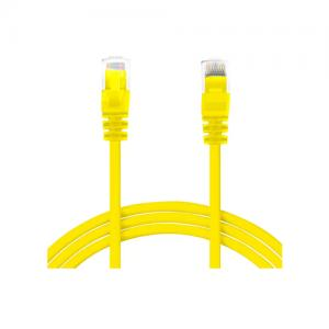 D Link NCB C6UYELR1 2 Patch Cable price in Hyderabad, telangana, andhra