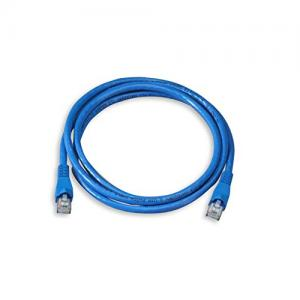 D Link NCB C6UGRYR1 2 meter Patch Cable price in Hyderabad, telangana, andhra