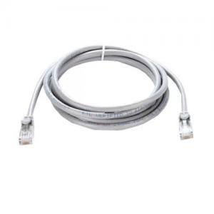 D Link NCB C6UGRYR1 3 Patch Cable price in Hyderabad, telangana, andhra