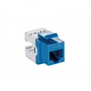 D link NKJ C6BLU1B21 Keystone Jacks price in Hyderabad, telangana, andhra