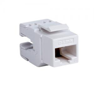D LINK CAT6A KEYSTONE JACK price in Hyderabad, telangana, andhra