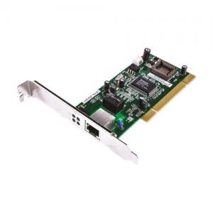 D Link NPG 5EITRA031 100 Network Interface Card price in Hyderabad, telangana, andhra
