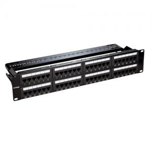 D Link NPP C61BLK481 Patch Panel price in Hyderabad, telangana, andhra