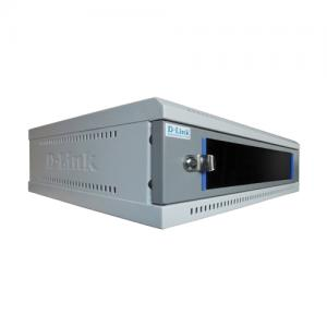 D Link NWR 2U 5540 GR DVR Unloaded Racks price in Hyderabad, telangana, andhra