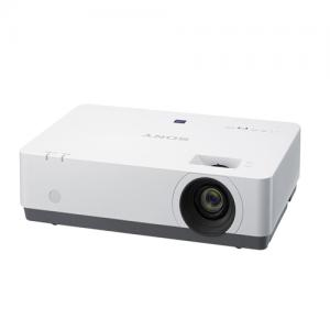 Sony VPL EX455 Projector price in Hyderabad, telangana, andhra