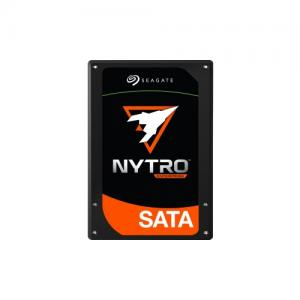 Seagate Nytro 1551 XA240ME10003 Solid State Drive price in Hyderabad, telangana, andhra