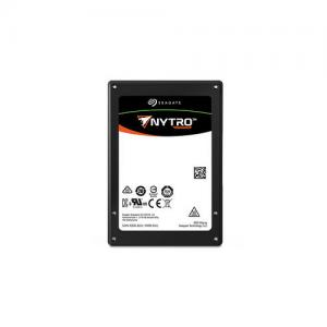 Seagate Nytro 1551 XA1920ME10063 Solid State Drive price in Hyderabad, telangana, andhra