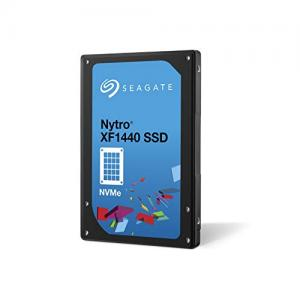 Seagate XP800HE10002 800GB PCIe NVMe Solid State Drive price in Hyderabad, telangana, andhra