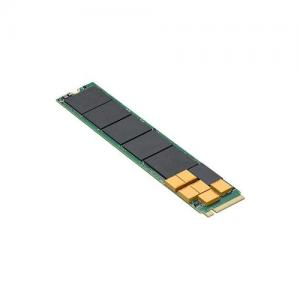 Seagate Nytro 5000 NVMe SSD XP800HE30002 Solid State Drive price in Hyderabad, telangana, andhra