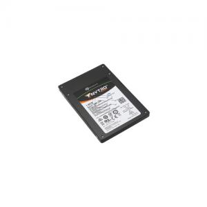 Seagate XP960LE10002 960GB PCIe NVMe Solid State Drive price in Hyderabad, telangana, andhra