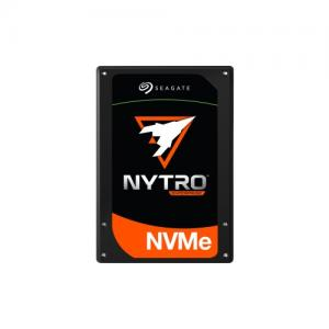 Seagate Nytro 5000 NVMe SSD XP1920LE10012 Solid State Drive price in Hyderabad, telangana, andhra