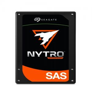 Seagate Nytro 3330 XS1920SE10103 Solid State Drive price in Hyderabad, telangana, andhra