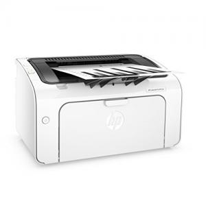 HP LaserJet Pro M12w Printer price in Hyderabad, telangana, andhra