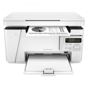 HP LaserJet Pro MFP M26a T0L49A Printer  price in Hyderabad, telangana, andhra