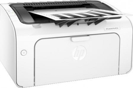 HP LaserJet Pro M12a T0L50A Printer price in Hyderabad, telangana, andhra
