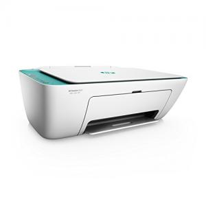 HP DeskJet 2623 All in One Printer price in Hyderabad, telangana, andhra