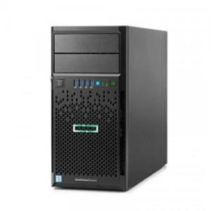 HPE ProLiant ML30 Gen9 E3 1220v6 P03704 375 Tower Server price in Hyderabad, telangana, andhra