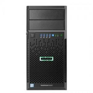 HPE ProLiant ML30 GEN9 E3 1230v6 4U Tower Server price in Hyderabad, telangana, andhra
