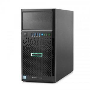 HPE ProLiant ML30 Gen9 P03705 375 Tower Server price in Hyderabad, telangana, andhra