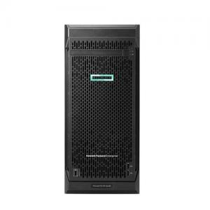 HPE ProLiant ML110 Gen10 Xeon Silver 4108 Tower Server price in Hyderabad, telangana, andhra
