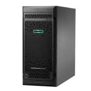 HPE ProLiant ML110 Gen10 Performance Xeon Bronze 3106 Tower Server price in Hyderabad, telangana, andhra
