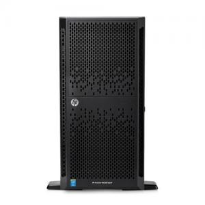 HPE ProLiant ML350 Gen10 Silver 4110 Tower Server price in Hyderabad, telangana, andhra