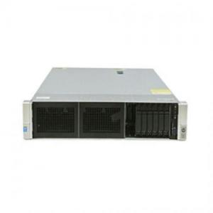 HPE ProLiant DL380 Gen9 Server 2U Rack Server price in Hyderabad, telangana, andhra