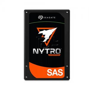 Seagate Nytro 3730 400GB SSD Hard Disk price in Hyderabad, telangana, andhra