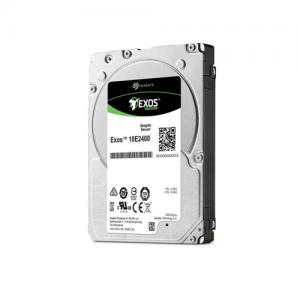 Seagate Exos 2TB 4K Native Enterprise hard disk price in Hyderabad, telangana, andhra
