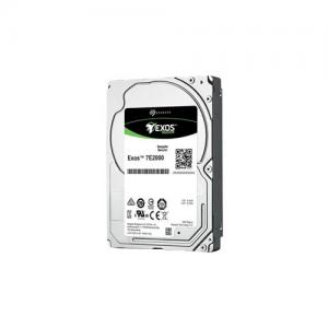Seagate Exos 1TB 4K Native Enterprise hard disk price in Hyderabad, telangana, andhra