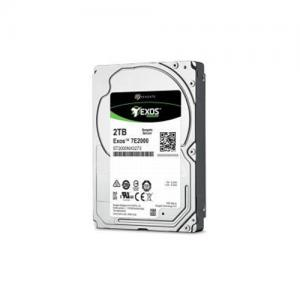 Seagate Exos ST2000NX0273 2TB Enterprise hard disk price in Hyderabad, telangana, andhra