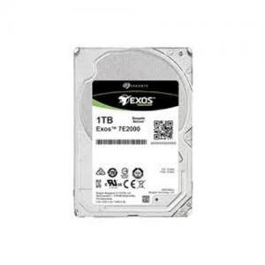 Seagate Exos ST1000NX0333 1TB Enterprise hard disk price in Hyderabad, telangana, andhra