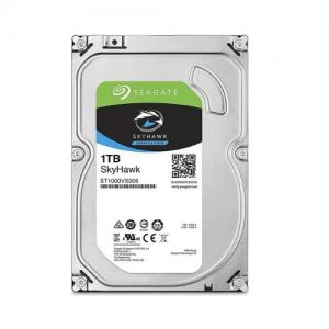 Seagate Exos ST1000NX0303 1TB Enterprise hard disk price in Hyderabad, telangana, andhra