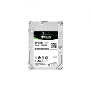 Seagate Exos ST600MP0006 600GB Enterprise hard disk price in Hyderabad, telangana, andhra