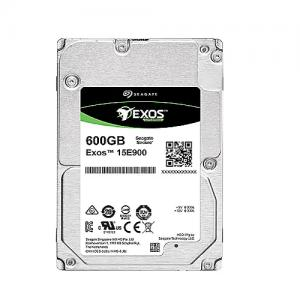 Seagate Exos ST600MP0136 600GB Enterprise hard disk price in Hyderabad, telangana, andhra