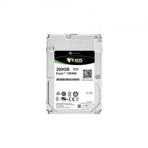 Seagate Exos ST300MP0106 300GB Enterprise hard disk price in Hyderabad, telangana, andhra
