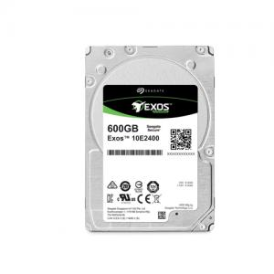 Seagate Exos ST600MM0099 600GB Enterprise hard disk price in Hyderabad, telangana, andhra