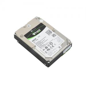 Seagate Exos ST600MM0009 600GB Enterprise hard disk price in Hyderabad, telangana, andhra