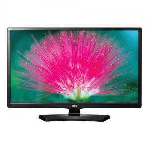 ADVIK 32 INCH LED TV price in Hyderabad, telangana, andhra