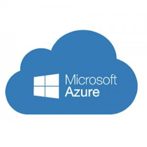 Microsoft cloud software solution provider price in Hyderabad, telangana, andhra