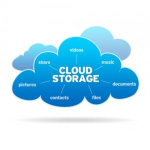 cloud storage price in Hyderabad, telangana, andhra